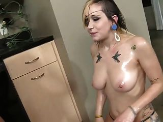 Best adult video stream search
