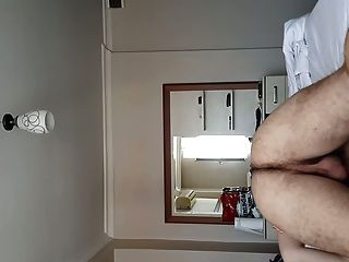 HOUSEWIFE FUCK FILMS  HOUSEWIFE PORN CLIPS XXX