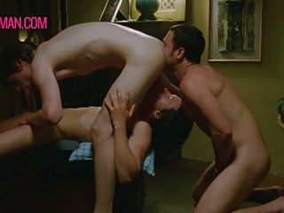 Hot Gay Celebrity Scenes Watch Guys Get Fucked!