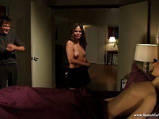 Anais alexander makes him cum twice - 2 part 10