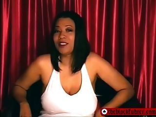 humiliation femdom Sexual black