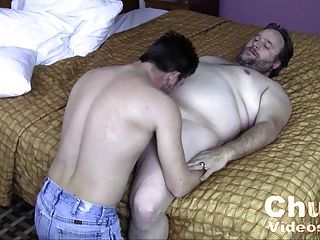 Fat Gay Sex Tube