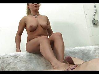 Mistress Dia Zerva