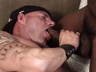 Raw Fucker  4