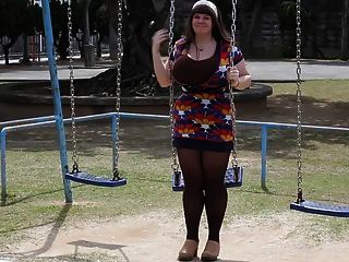 Bbw princess ohio swing 19 - 1 part 10