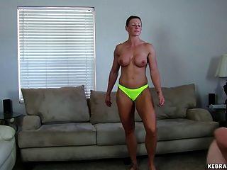 Bbws anal dvd