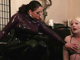 Ultimate Humiliation (3)