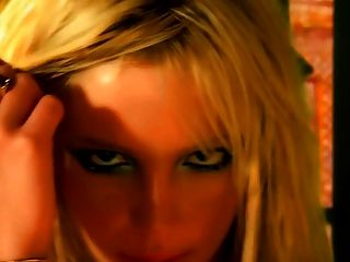 Britney Spears I Just Wanna Fuck