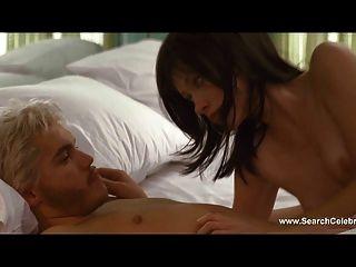 Olivia Wilde Nude - Alpha