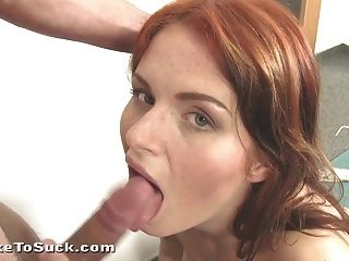 Deepthroat autoerotic asphyxiation