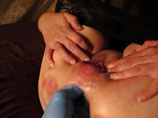 anal-fingering-men-during-sex-granny-free