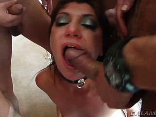 My wifes black cock addiction