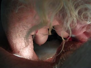 senioren sex tube