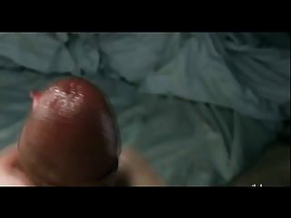 Cum And Clits Compilation