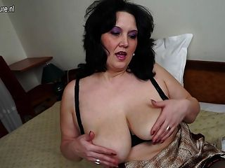 Chubby Mom Hottest Sex Videos - Search, Watch and Rate Chubby Mom ...