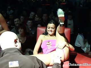 what here latina milf blowjobs simply magnificent idea