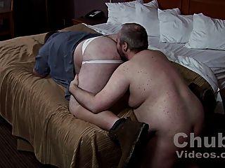 Take My Fucking Dick