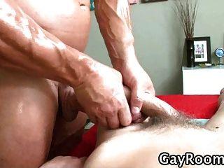 homo massage n sex porno vold