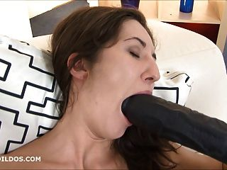 Pleasure spa porn gifs the purpose