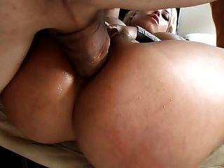 Hard punding sex vids