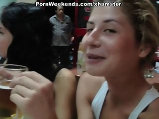 Hdvpass horny milf takes a bbc in front of cuckold husband 3