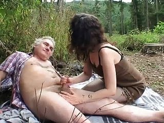 Mature Outdoor Porn Videos & Sex Movies Redtubecom