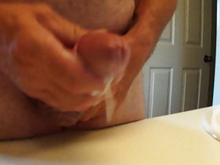 Women Jerking Uncut Cock Hottest Sex Videos Search Watch And