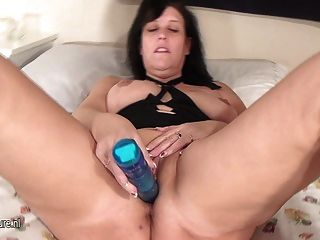 free mom next door porn Free Mom-next-door Porn Tubes | Page 1.