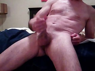neighborhood dads and sons gay porn story