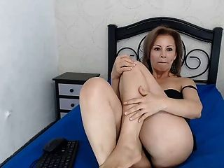 have not latina loves thick cock was specially registered