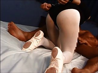 Search people pantyhose teasing and
