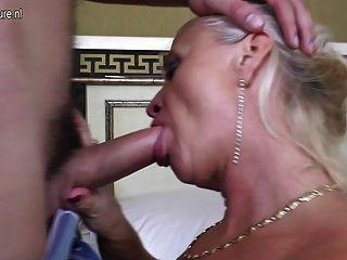big wide hips small tits mature sex porn images