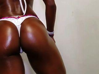 Fitness Girls 13
