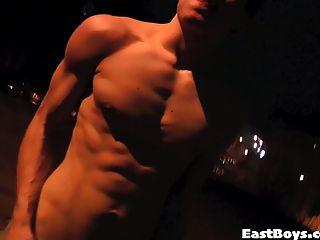 Guy Multiple Orgasm 41