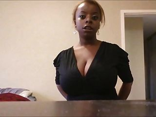 Lifestyle Girl With Huge Tits