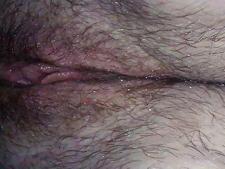 Je Baiser La Copin De Ma Mere Hottest Sex Videos Search Watch