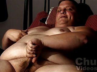 Chubby Cub