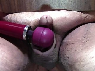 Sperm And Wrinkles Great Shaved Pussies Free Amateur Couple Sex Gallery