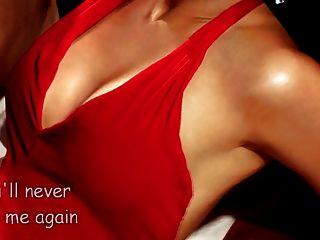 Jesiica Alba: Can You Resist? (music Video)