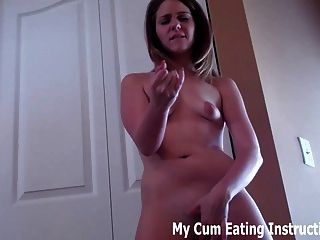 Ashley green porn video