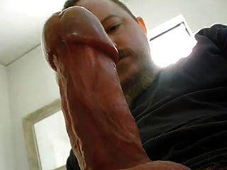 Big Extrem Fake Cock.