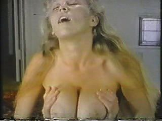 Dawn Knudsen