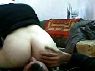 Shemale And Married Couple Video And Turkish 60