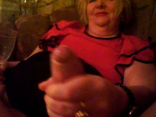 Naken massasje oslo norske dating sider