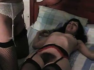 British lorraine ansell fucks older man - 3 part 3