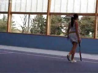 Tennis Anyone  Fm 14