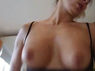 Sexy Amateur Wife Gives Pov Suck N Fuck