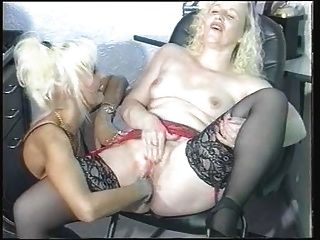 The Marilyn all tubes tara lynn foxxx anal yes
