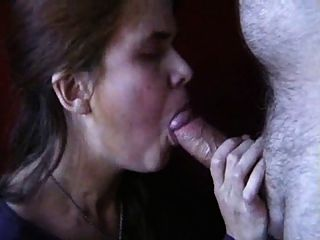 blow job moget sex