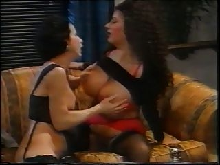 Busty German Vintage Orgy Hottest Sex Videos - Search, Watch and ...